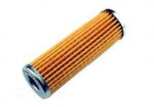 yanmar fuel filter ebay