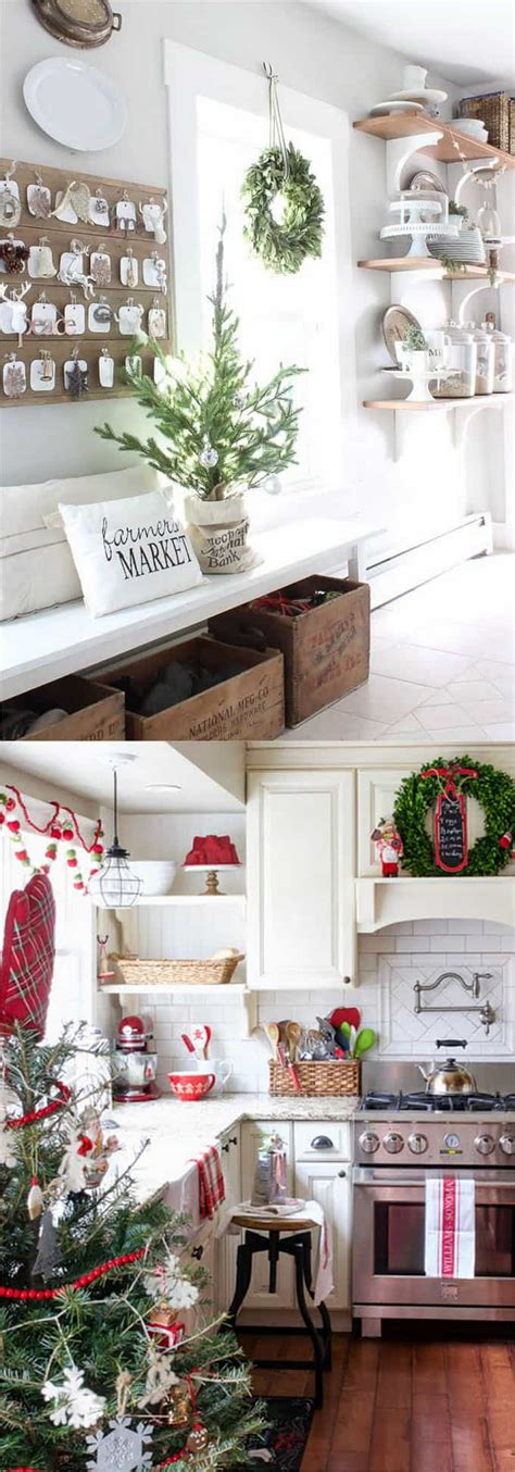 favorite christmas decorating ideas   room