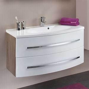 Die Besten 25 Waschbeckenunterschrank Mit Schubladen