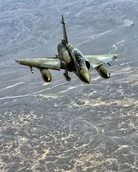 95 Best Images About French Forces On Pinterest