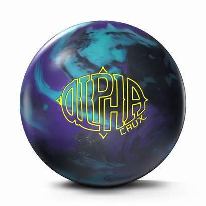 Alpha Crux Storm Iq Tour Pro Ball
