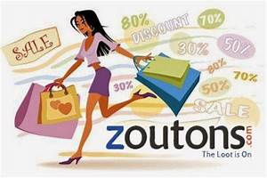 Zoutons Review Best Way To Find Great Offers Online