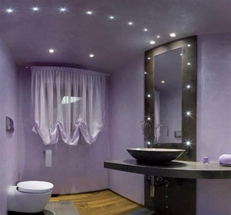 embellish your bathrooms with led bathroom lights bath
