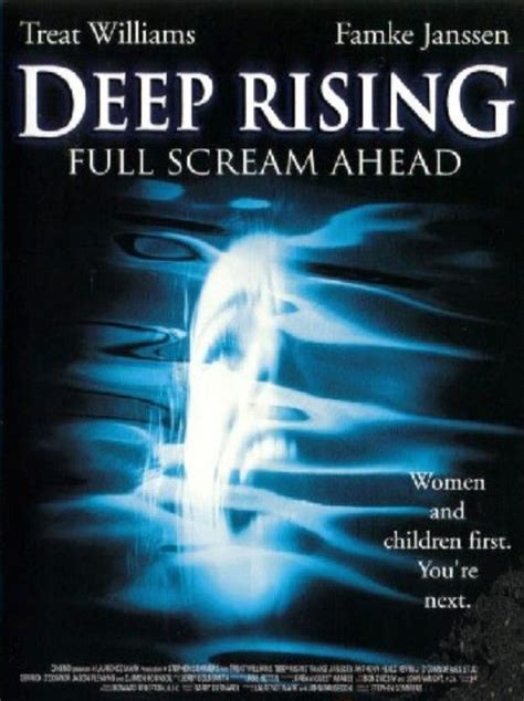 deep rising downloadtamil dubbed moviezzworld