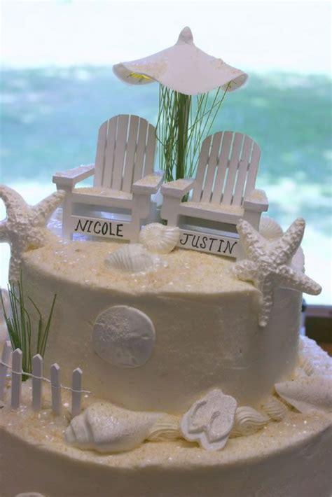 Wedding Cakes Orange County Ny Best 25 Rockland Ideas On Overhead 25198