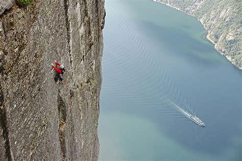 More Climbing | Mike Robertson Photography
