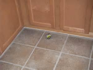 laminate floor installation pictures