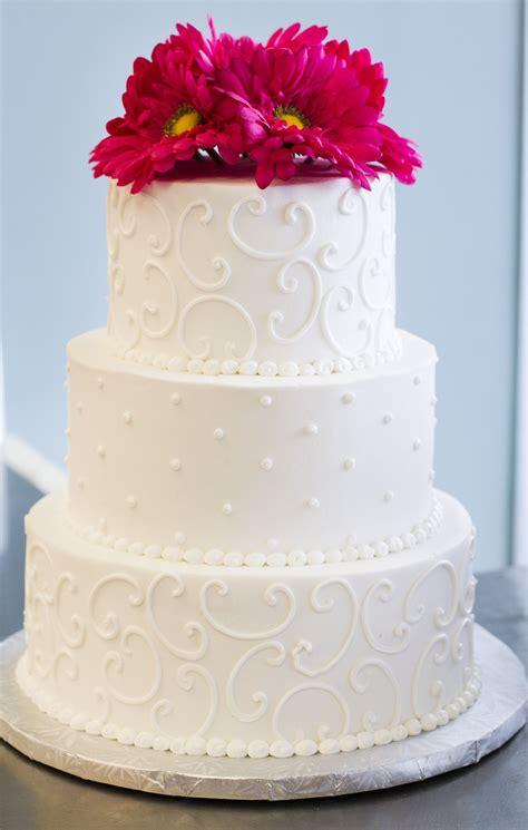 Bakery Cakes Elegant Wedding Cakes Wedding Cakes