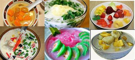 Resep menu buka puasa butter chicken sapo tahu seafood dan es. Resep Aneka Makanan Menu Takjil Untuk Berbuka Puasa ...