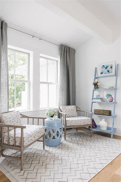 Category: Coastal Interiors Home Bunch Interior Design Ideas