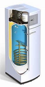 Chauffe Eau Thermodynamique Prix : prix ballon eau chaude thermodynamique chauffe eau carr ~ Melissatoandfro.com Idées de Décoration
