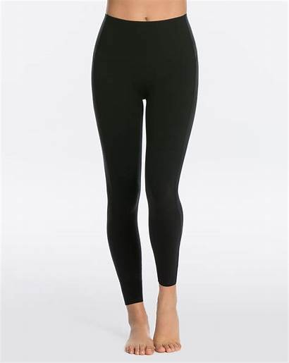 Leggings Spanx Icon Wear Active Every Vectorified