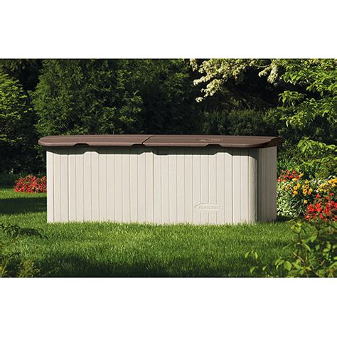 Suncast Bms4700 Outdoor Storage Shed by Wooden Shed Suncast Small Vertical Storage Shed