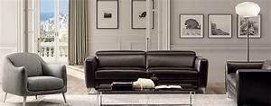 natuzzi new collection tratto With tapis kilim avec canapé cuir pleine fleur pigmentée