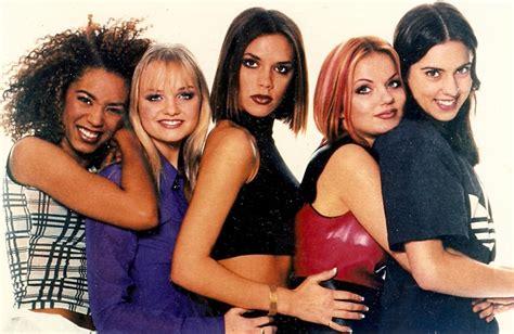 Spice Girls Und Dadaismus Oder Dadaspice  Das Popfenster