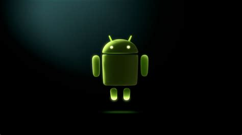 android ad android finally conquers apple s ios mobile ad traffic