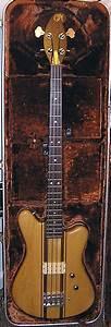 Blogqdw  Gitar Bass Listrik