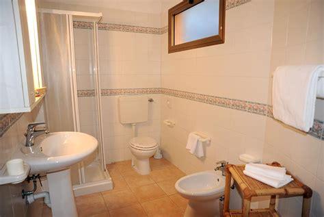 scaglieri appartamenti appartamenti monolocali all isola d elba cing scaglieri
