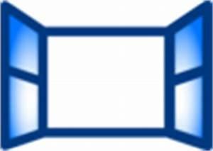 Window Icon Clip Art at Clker.com - vector clip art online ...