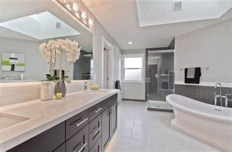 bathroom designs   designing idea