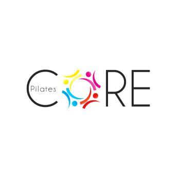 Kaos Fitness World Graphic 3 logo design contests 187 pilates logo design 187 design