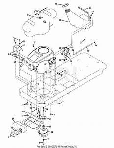 Mitsubishi Colt 2009 Wiring Diagram