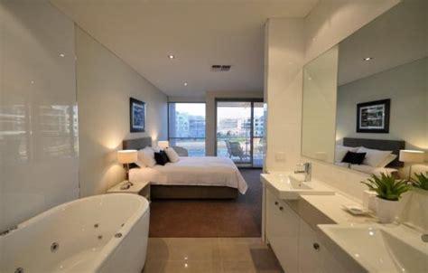 Ensuite Bathroom Design Ideas