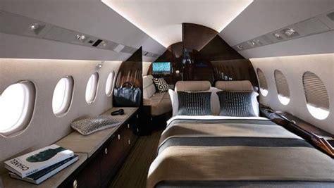 custom aircraft interior design wwwindiepediaorg