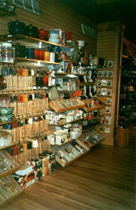 decorative gift shop displays shop  retail type