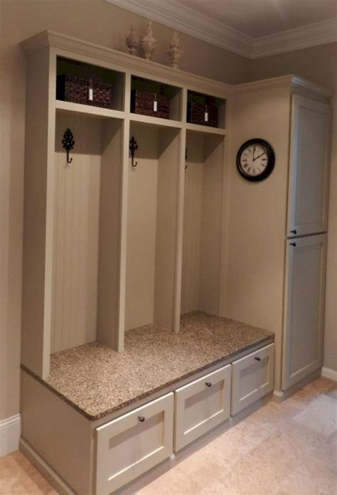 mudroom laundry room storage ideas mudroom laundry room