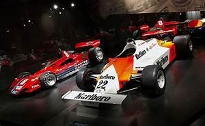 Alfa Romeo F1 : alfa romeo returning to f1 next year news ~ Medecine-chirurgie-esthetiques.com Avis de Voitures