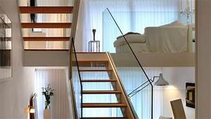 Awesome Design Ideas For Split-Level Homes I Terraced