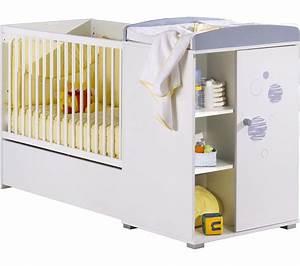 Carrefour Lit Bébé : tex baby lit b b volutif prix promo ttc au lieu de promotion ~ Teatrodelosmanantiales.com Idées de Décoration
