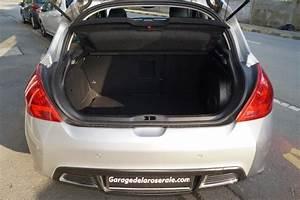 Garage Voiture Occasion Tours Nord : garage voiture occasion nord l gant voiture occasion nord ~ Medecine-chirurgie-esthetiques.com Avis de Voitures