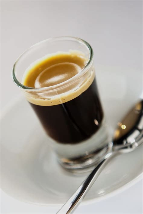 cafe ristretto 25 best ideas about ristretto coffee on