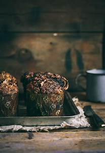 Best Cameras and Lenses for Food Photography - Pretty. Simple. Sweet.