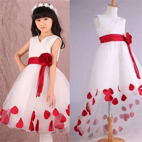robe de ceremonie enfant fille blanche achat vente pas
