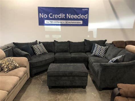 mattress furniture express yubasutter home facebook