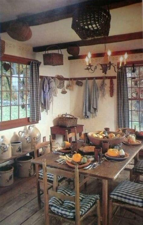 Primitive Kitchen Decor - 18 best images about country primitive on