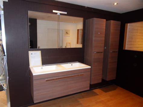 prix renovation salle de bain au m2 sous toiture tole ondulee 224 le mans prix renovation salle de bain au m2 entreprise tunsq