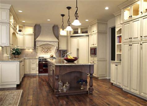 world kitchen designs traditional kitchen denver