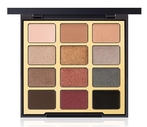 shower soap it 39 s true milani has a 12 pan eyeshadow palette musings