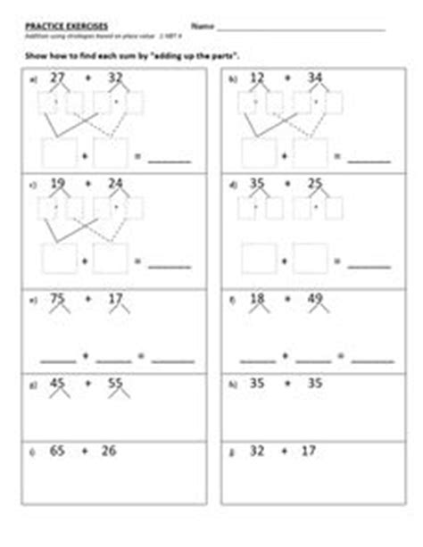 place  images place  worksheets place
