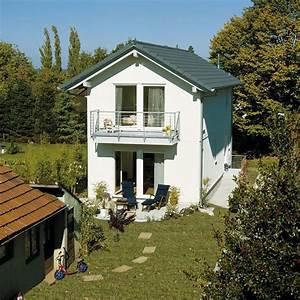 Wie Haus Bauen : kleines haus bauen aufdringlich auf kreative deko ideen on das singlehaus ein f r einen hausbau ~ Markanthonyermac.com Haus und Dekorationen