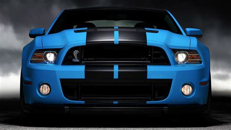ford wallpaper backgrounds  hd