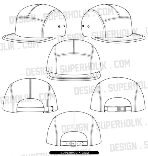 panel hat  answers
