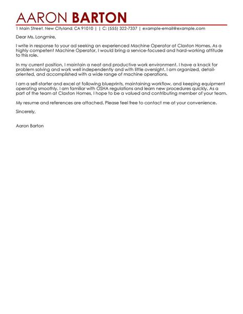 Cover Letter For Warehouse With No Experience by Cover Letter Sle Warehouse Worker Guamreview