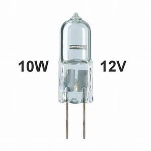 12v 10w Led : brizzo lighting stores 10w halogen g4 bi pin bulb 12v low voltage ~ Frokenaadalensverden.com Haus und Dekorationen