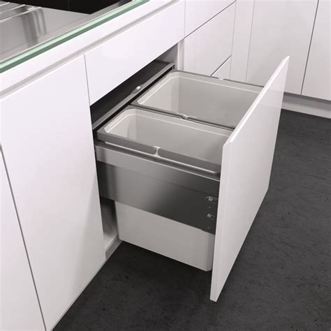 Bins For Kitchen Cupboards by 17 Best Ideas About Built In Cupboards On
