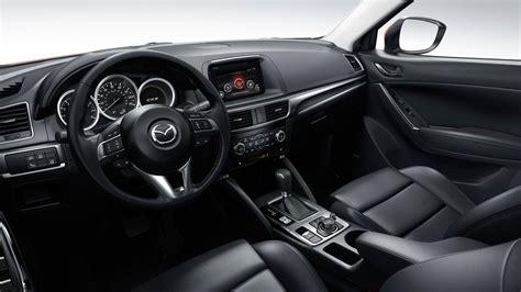 mazda cx  review engine diesel price